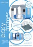 EASY FRAMES SYSTEM
